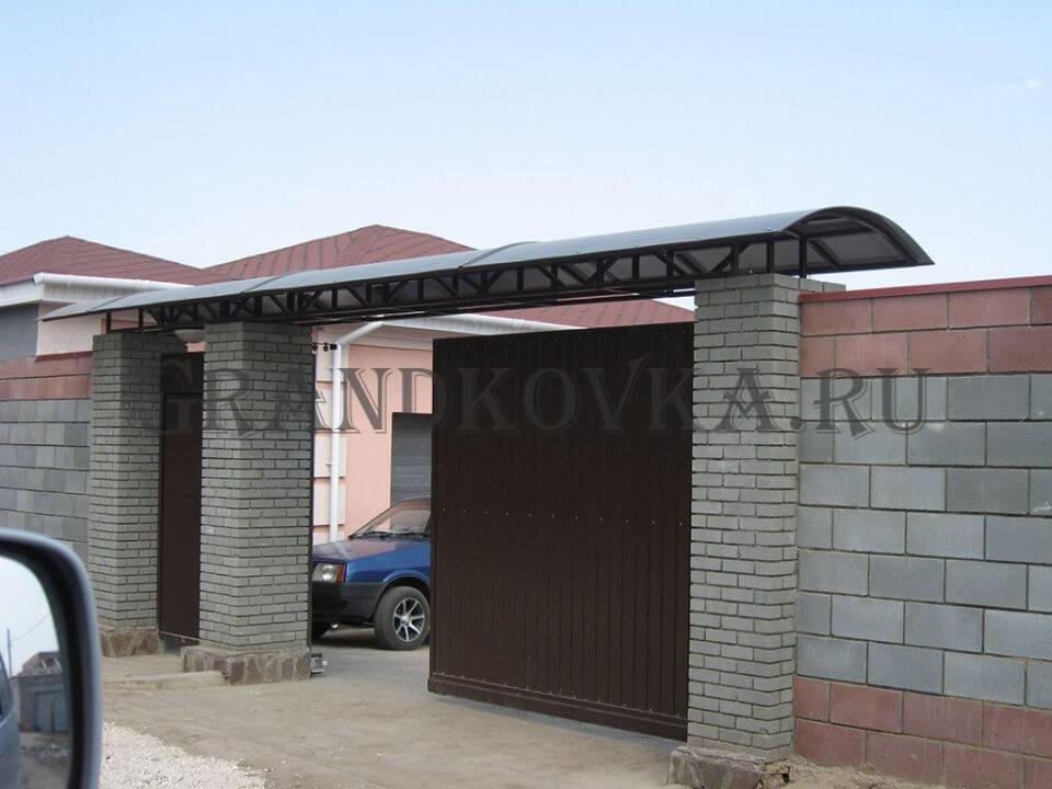 kkoz139